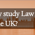 Top 5 Birmingham Universities to Study Law
