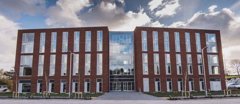 Newman University - Birmingham